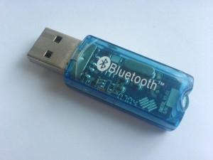 Download driver isscbta bluetooth